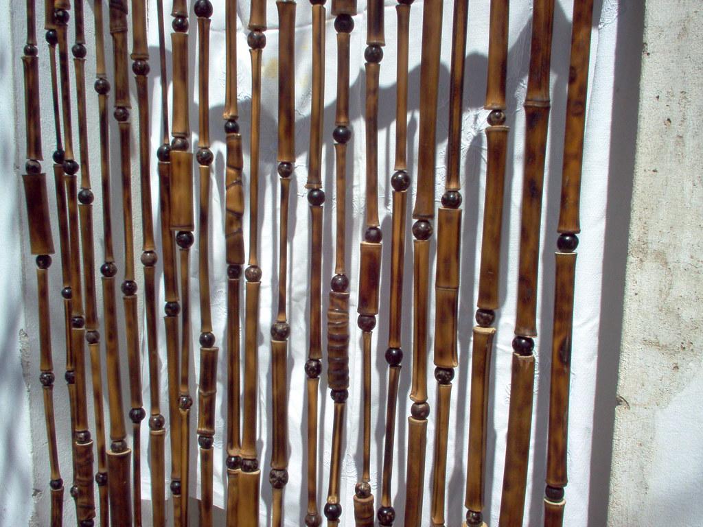 The world 39 s best photos by bamboolatino flickr hive mind - Cortina de bambu ...