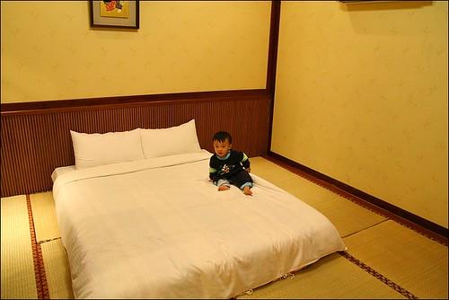 2007國旅卡DAY4(四重溪溫泉、清泉)010