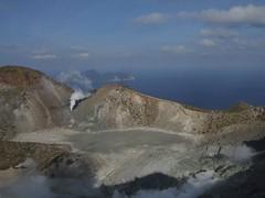 DSCF8913.jpg (turnerw82) Tags: japan kagoshima  nakanoshima    amamioshima southernislands toshima