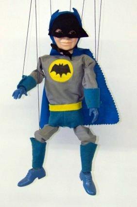 batman_66marionette.jpg