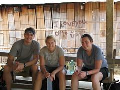 IMG_0763 (ashleysales) Tags: trek thailand hilltribe