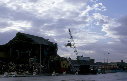 playland-crane.jpg