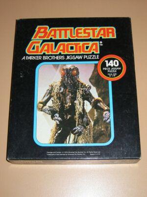 galactica_puzzleovoid