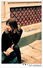 angel018 (藤原克也) Tags: angel 小花 可愛 美女 外拍 少女 性感 辣妹 陽光 美 寫真 時尚 時裝 彩妝 長腿 長髮 兒童育樂