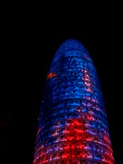 Cap d'any 07/08 (imuixi) Tags: barcelona torreagbar findeaño capdany