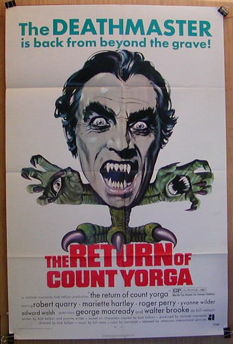 returnofcountyorga_poster.jpg