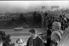 HP5B+0039 (fridayn) Tags: stlouis demolition implosion checkerdome stlouisarena 2271999