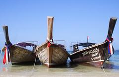 Long-Tail Boats on Railay Beach.jpg