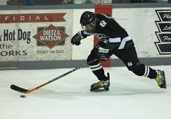 J.Paciotti.03 (DiGiacobbe Photog) Tags: hockey ridley paciotti