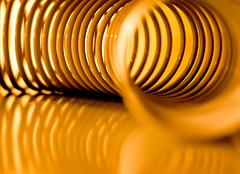 010 (VanMagenta) Tags: light brazil yellow brasil spiral flickr magenta van espiral project365 10faves aplusphoto diamondclassphotographer vanmagenta ysplix colourartaward betterthangood