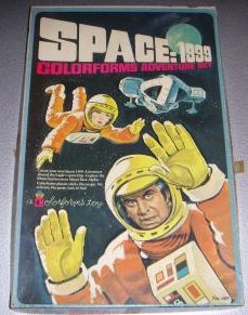 space1999_colorforms