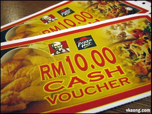 cash-voucher