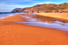 Playa Parreo (marathoniano) Tags: espaa naturaleza beach nature landscape see mar spain mediterraneo playa simplicity espagne cartagena shiningstar ctr aclass goldenglobe allyouneedislove parquenatural calblanque ratemyphoto flickrstars flickrsmileys mywinners marathoniano plus4excellence colorphotoaward flickrhearts amazingshots tornadoaward globalvillage2 flickrbronzeaward heartawards givemeratings ultimatescore betterthangood astoundingimage coloursplosion goldstaraward flickrstas parreo fundamentalfantastic allthecoloursofmyworld flickrheavenangels olquebonito