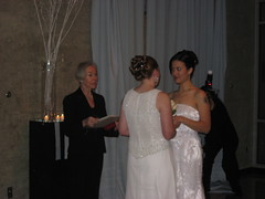 IMG_3737.JPG (C&K Martins) Tags: wedding vancouver coalharbour