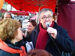 Philippe Meyer 03/02/08