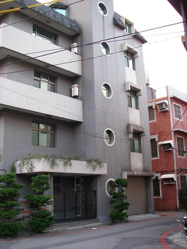 20080105新竹舊家_013