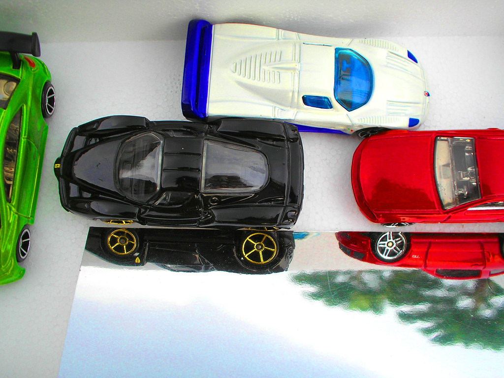 The Worlds Best Photos Of Hotwheels And Michaelschumacher Flickr Elite 143 Ferrari Fxx Michael Schumacher 4 Cars Leap Kye Tags Italy Reflection Green Ford Car