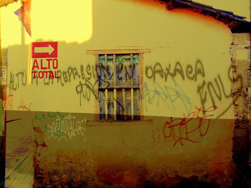 ALTO TOTAL...