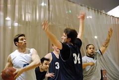 U4_February162008_068 (normlaw) Tags: u4 georgetownmba mcdonoughschoolofbusiness ultimate4basketball