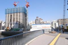 プラウドタワー東五反田