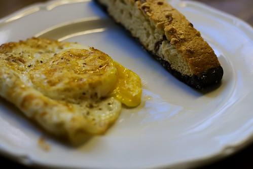 breakfast 21908.jpg