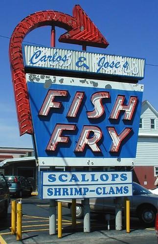 fishfry.0