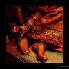 Payal (lighttripper) Tags: wedding india bride ceremony jhansi anawesomeshot diamondclassphotographer flickrdiamond