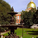 Boston Common_1