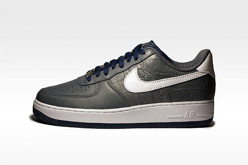 Nike Air Force 1 Premium '07