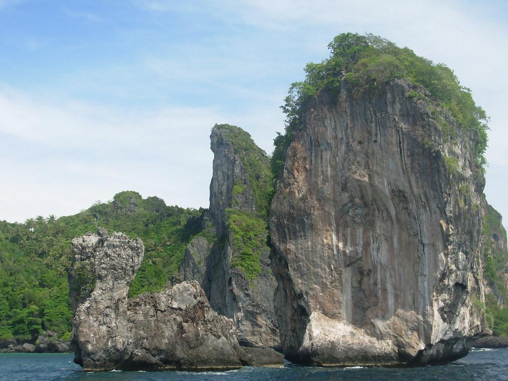 Phi Phi (150)