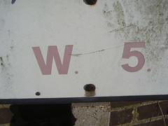 Picture of Locale W5