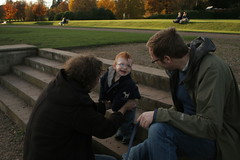 IMG_2489.JPG (William Boulby) Tags: clumberpark christianandanne
