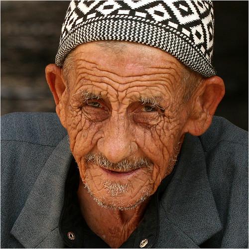 Caucasian Race The Oldest Race Of Man 46