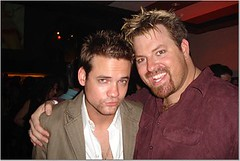 shanewest