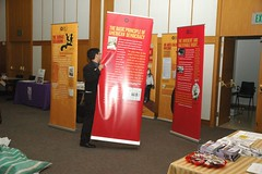 DSC_0041 (mok_anna) Tags: december conference pge ascend