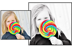 coloring4 (multiple choices photography) Tags: photoshop actions templates colorpopactions vintageactions selectivecoloractions mcpactions storyboardactions eyepopactions teethwhiteningactions photoenhancementactions blackandwhiteactions