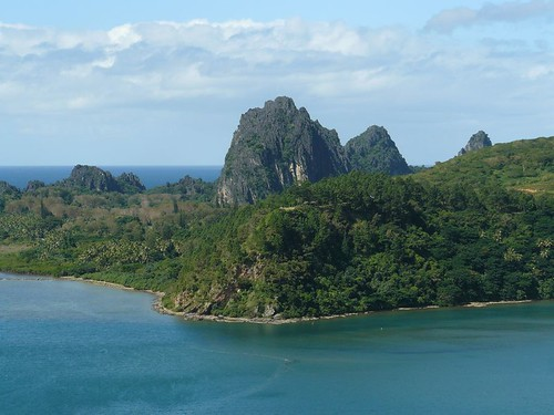 Baie de Hienghene #3