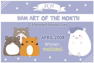 Ham-Art-Cert---Apr08-molldoll