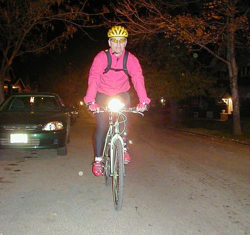 Trailnet-BikeCommute-05