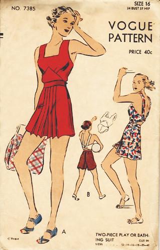 """Résultat de recherche d'images pour """"année 40 mode"""""""