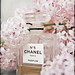 Chanel Weekend :-) by Kristybee