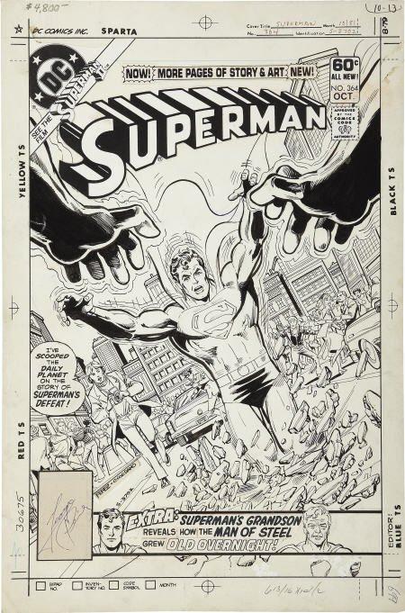 superman364_cov_perez