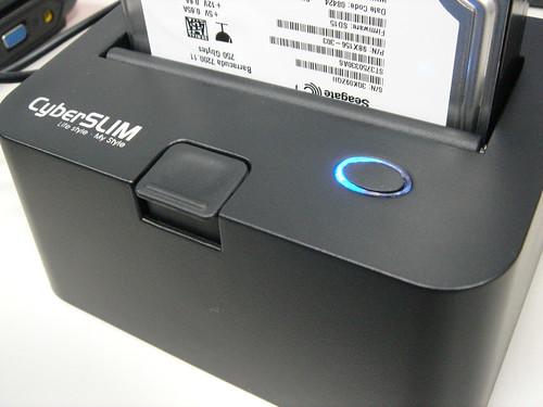 硬碟快接盒_09.JPG
