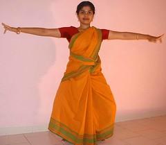Nattu Adavu - 1