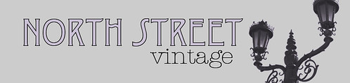 Shop North Street Vintage