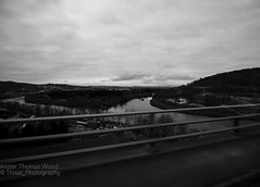untitled-2 (alisterwood97) Tags: scoland landscapes blackwhite