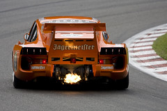 Porsche 935 K3 - Eberhard Baunach (Richard Crawford Photography) Tags: classic cars car race racecar speed canon fire classiccar belgium flames fast sigma racing historic flame turbo porsche gt quick spa lmp lemans sportscar racingcar jagermeister firespitting kremer k3 fastcar lms spafrancorchamps cer porscheturbo gtracing overrun digitalcameraclub 1000km sportscarracing historicracing lemans24hours lemansseries classicenduranceracing flamespitting porsche935 classicracing canoneos40d kremerporsche prototyperacing kremerracing 935k3 1000kmofspa sigma120400mmf4556apodgoshsm sigma120400mm spa1000km spitflame