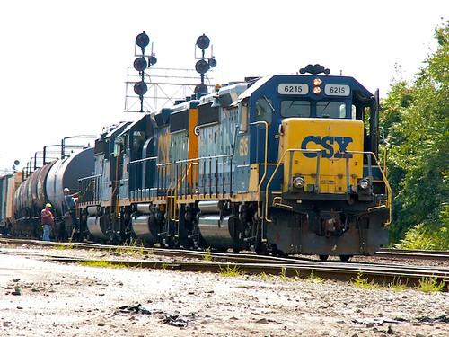 2006-8-18 Worcester 205