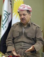 President Barzani (Kurdistan First) Tags: turkey us iran south iraq hero baghdad notre dame elections speech obama erbil mosul kurdistan arbil basra kurdish barzani kurd barack kirkuk kurdi masud hewler irbil hawler salahaddin duhok kerkuk barzany sulaimania barazani silemani presidentmessoud