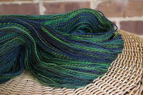 Nebula Socks - Wave 2